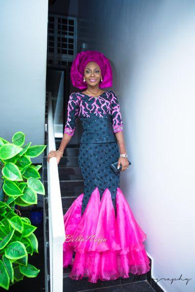 Fadila & Farid | Kamu | Nigerian Muslim Wedding 2014 | BellaNaija Weddings 022.144A9902