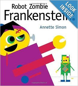 Perfect for high-energy story times.  http://www.amazon.com/Robot-Zombie-Frankenstein-Annette-Simon/dp/0763651249/ref=sr_1_144?m=A3030B7KEKNTF7&s=merchant-items&ie=UTF8&qid=1394332478&sr=1-144&keywords=toys