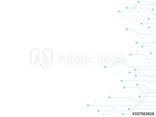 幾何学的な背景 Stock Vector Adobe Math