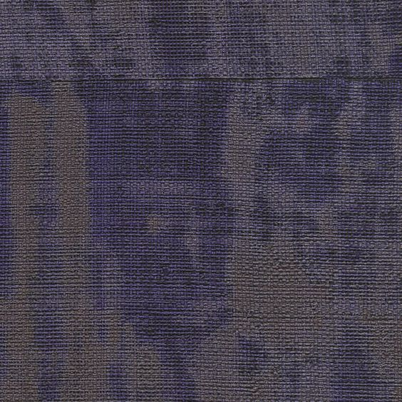 The 25  best Textured wallpaper ideas on Pinterest   Wallpaper ...