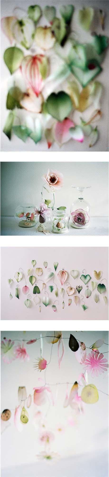 Fleurs Lyndie Dourthe : lyndie.dourthe@orange.fr