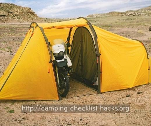 List Of Stuff You Need For Camping Camping Tent Decorations Great Camping Sites Near Me 1382443786 Ca Tent Camping Camping Gear Survival Camping Inspiration