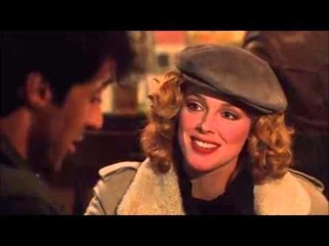 ютуб фильм рокки 1986 год порно