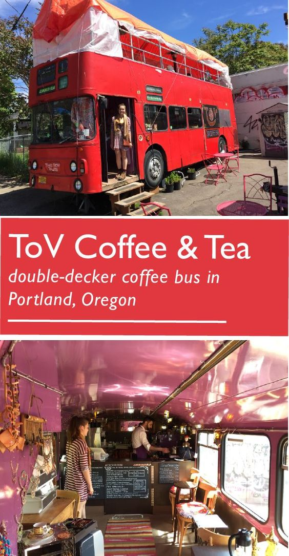 84a6081274eb37ff85ca7fe58c4b71bb - The Best Coffee Shops In Portland