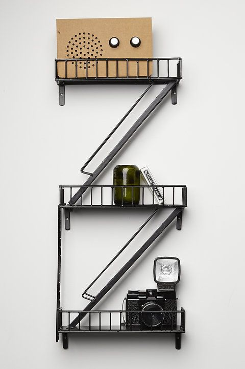 Shelves Accessories And Products On Pinterest