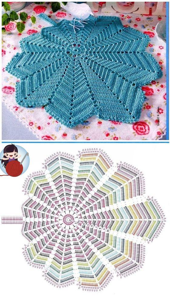 Receba mais de 3 mil receitas de crochê e amigurumi no seu email. Toque na imagem para saber mais #amigurumireceitas #crochegraficos #receitasdecroche