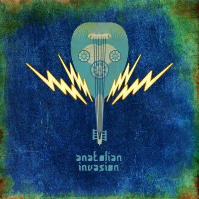 anadolu rock  #rock #rocknroll #ud #anatolia #turkey