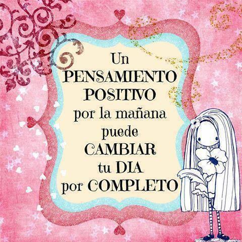 Mi Mundo, Un Lugar Para Soñarᅝ Para más Reflexiones, Pensamientos, Frases e Imágenes dá click aquí: ↓↓↓↓↓↓↓↓↓↓↓↓↓↓↓↓↓↓↓↓↓↓↓↓↓↓↓↓↓↓↓↓↓↓↓↓↓↓↓↓  ╔════════════ ೋღღೋ ════════════ ║░░✽░░░✽░░*Visita nuestro blog*░░✽░░░.✽.░║ ║░░✽*http://percanta777.blogspot.com.ar/.*░✽░║ ╚═══════════ ೋღ❤ღೋ ════════════  Mi Mundo, Un Lugar Para Soñarᅝ  — con Kathy Arteaga.