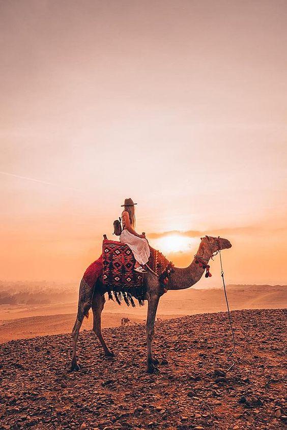 أفضل الوجهات لشهر العسل شرم الشيخ مصر