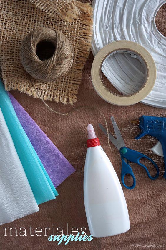 explore diy hot hot air balloons and more diy and crafts