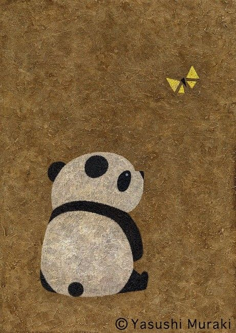 Yasushi Muraki Japanese illustrator https://www.behance.net/yyasum3838