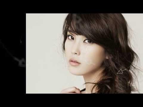 Sanggul Modern Cantik Murah Hub Wa 081 326 350 313 Inspirasi Gaya Rambut Formal Ala Korea 2018 Gaya Rambut Formal Gaya Rambut Rambut Formal