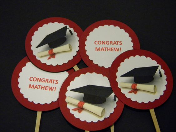 I want to share my best graduation party ideas and tips with you. With four kids, I have hosted my fair share of graduation parties. For more graduation ideas go here. I think my best tip is to combine your party with one of your children's good friends! One party – two families! Not only.