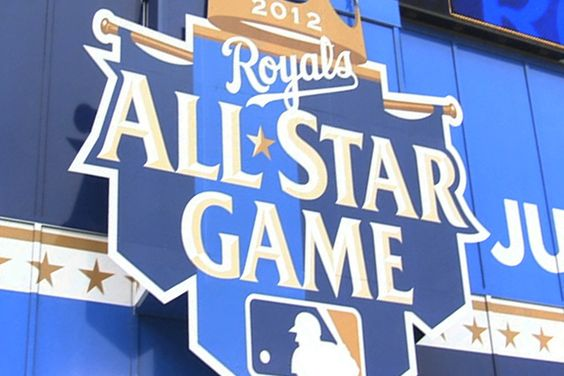 Voting now under way for 2012 All-Star Game. Fans have plenty of chances to cast ballots for top players