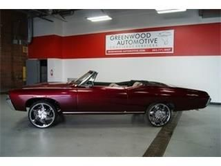 http://classiccars.com/listings/view/733474/1968-chevrolet-impala-for-sale-in-greenwood-village-colorado-80112