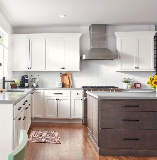 Quality Cabinets For Kitchen Bath Wolf Home Products Classic Kitchen Cabinets Kitchen Cabinets Kitchen Cabinets Decor