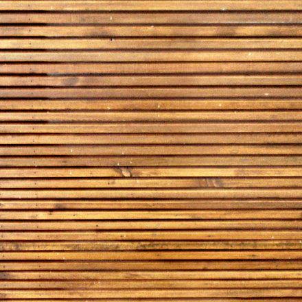 Pinterest le catalogue d 39 id es - Texture bois clair ...