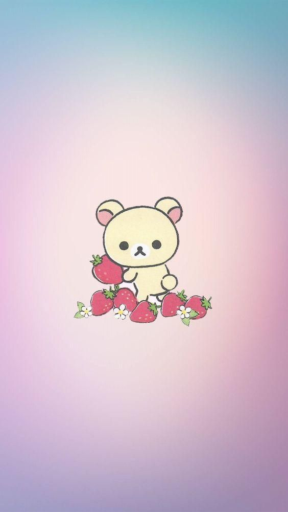 Hd Kawaii Wallpapers Cute Backgrounds Images A New Wallpapers App With Beautiful Pictures Of Cute Kawai Cute Backgrounds Kawaii Wallpaper Melody Hello Kitty