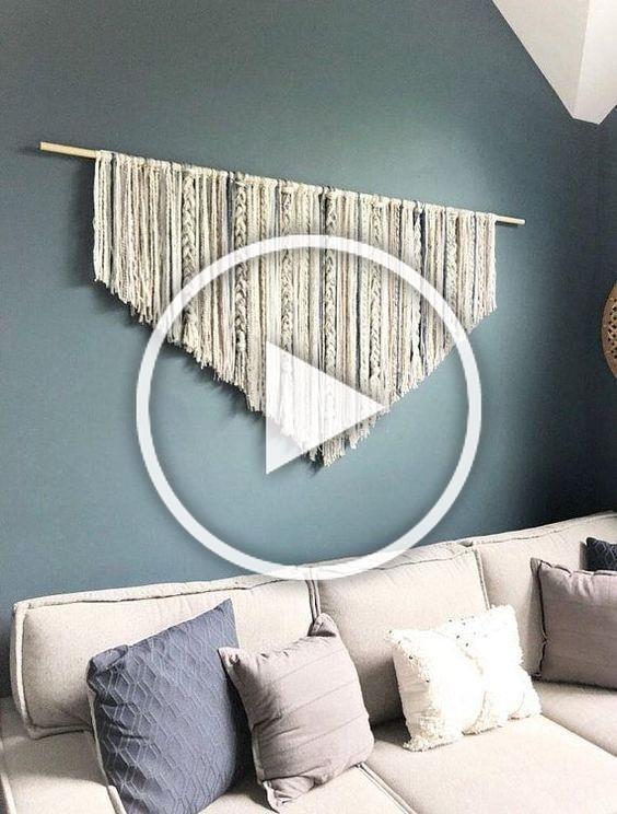 Diy Home Decoration Furniture Wall Decoration Decorative