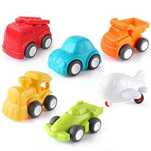 Kind Auto Spielzeug