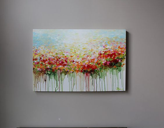 How to write the title of a painting in an essay plz help?