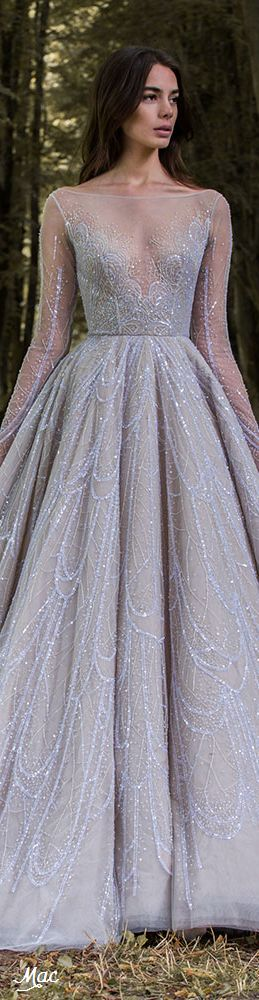 Paolo sebastian haute couture and fall on pinterest for Haute couture gowns