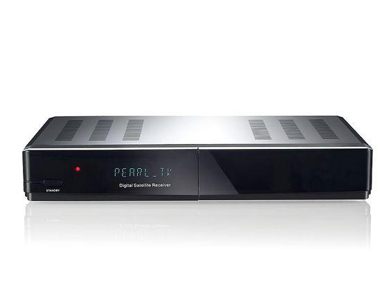 TV-Jubilaeum: SAT HD-Receiver mit Internet-TV unter ... : http://j.mp/1h8M7IU