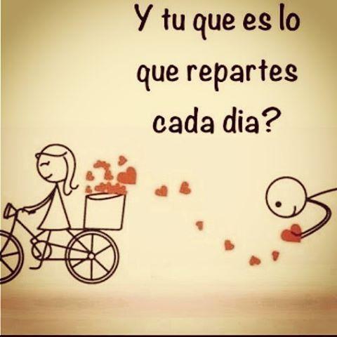 #frases #Amaryreir #Amor #love-amor.com