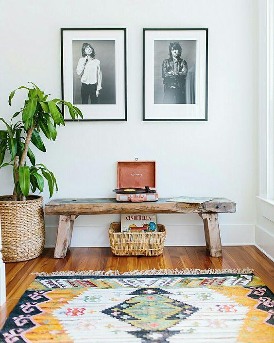 Pure Simple Home Decor