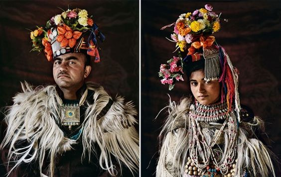 photographs-of-vanishing-tribes-before-they-pass-away-jimmy-nelson-36__880