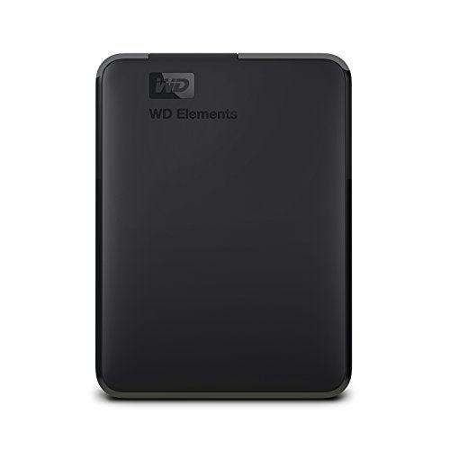 84b3ae336a7d430de1d3f52b15248e70 - How To Get Iphone Photos Onto External Hard Drive