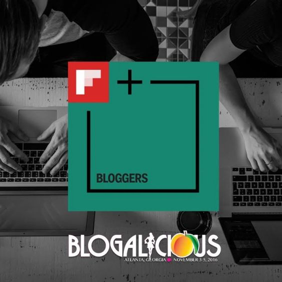 Flipboard enhances your life and your work, all while helping you grow your readership and your community. Let what sets this platform apart from other social sites and why bloggers should incorporate it into their content distribution strategy and make it a regular part of their day.