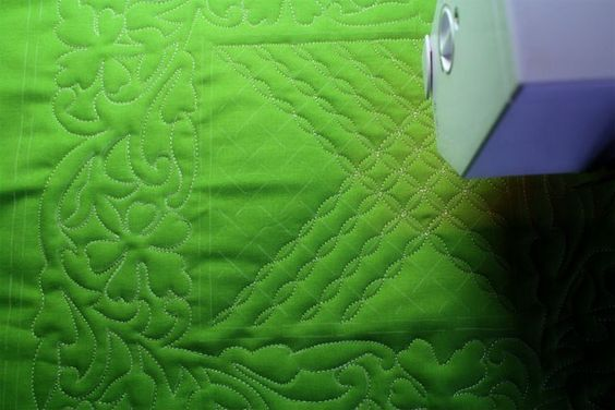 green-cross-weave009.jpg 640×427 pixels