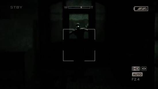Outlast Review - How Long can you Survive the Horror? - Fear is slowly coming back into the gaming experience, or so the hype would want you to believe. With the news of The Evil Within on the Playstation 4 Shinji Mikami claimed he wanted to bring back horror, but we still have a wait for that experience. This week though we are seeing two new horror games that look to bring fear back too in the shape of Amnesia: A Machine For Pigs and Oulast which I'll be reviewing here. (Read More)