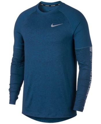 15+ Mens nike long sleeve shirt ideas ideas