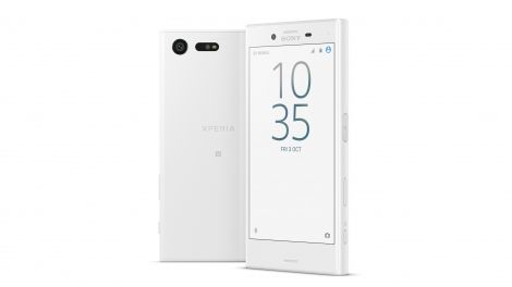 The best Sony Xperia X Compact deals in September 2016