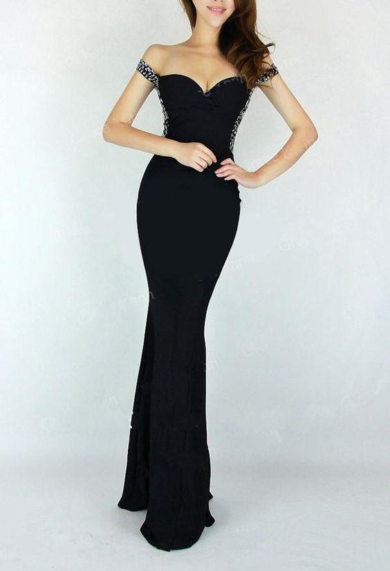 Wholesale Elie Saab - Buy 2014 Top Selling Long Sheath Slim Evening Celebrity Dress, $41.89 | DHgate
