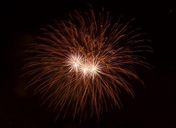 The Top 50 KISSmetrics Posts of 2012