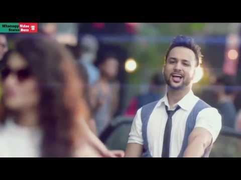 New 30 Sec Whatsapp Status Video Wvsb 2018 Youtube Song