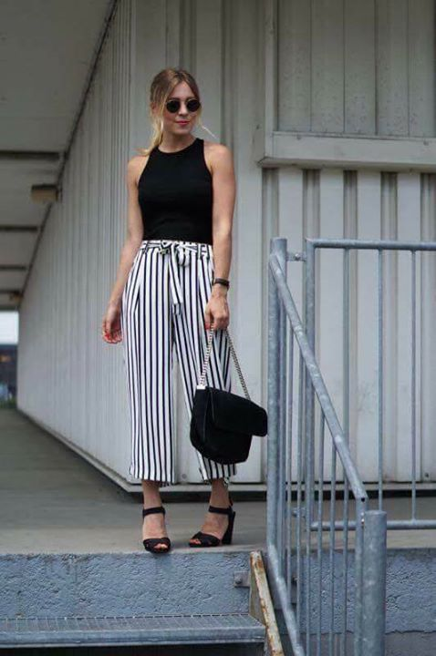 Untitled | Fashion, Dress pants outfits, Casual outfits