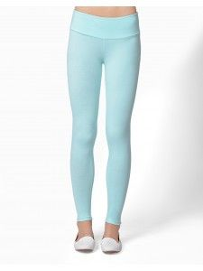 So comfy and cute, these yoga pants are not only workout worthy but also daily outfit approved!