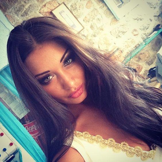 Diana Narbikova Nude Photos 37