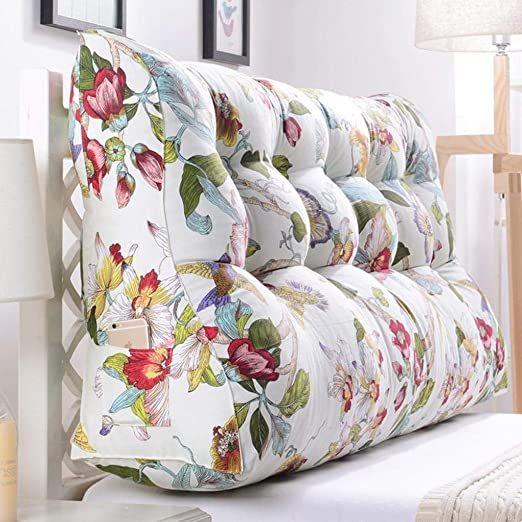 pillow mattress cushions on sofa pillows