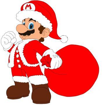 Kolejne moje ulubione gry to świąteczne.Gram w nie tylko sezonowo czyli w czasie trwania świąt. Możemy się wiele nauczyć grając w gry świąteczne między innymi grając w gry http://gry-dlachlopcow.pl/gry-swiateczne/ poznamy tradycje wszystkich świąt.