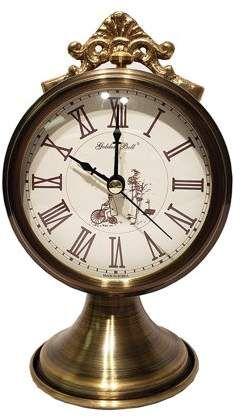 Home Clock Antique Keys Antique Desk