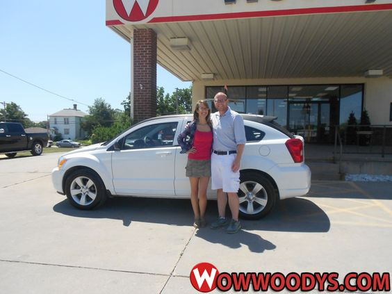 rachel earley from columbia missouri purchased this 2011 dodge cailber and w. Cars Review. Best American Auto & Cars Review