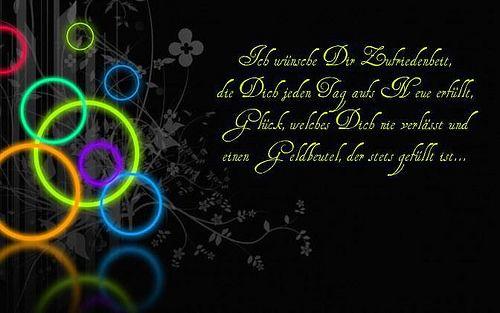 Alles Gute zum Geburtstag - http://www.1pic4u.com/blog/2014/06/03/alles-gute-zum-geburtstag-225/