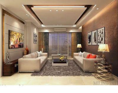 Modern Living Room Makeover Design Ideas 2019 Bedroom False