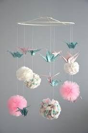 Afbeeldingsresultaat voor pompons op een lamp
