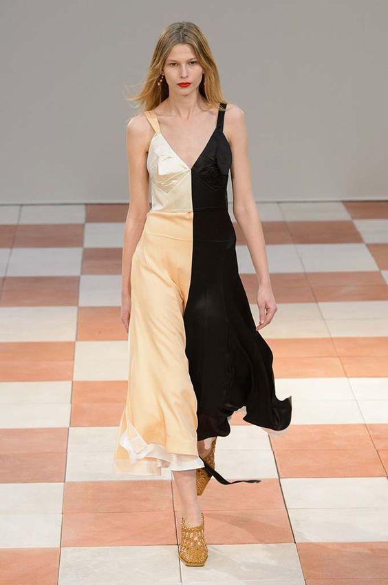 Céline - Harper's Bazaar